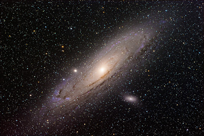 M31-mala